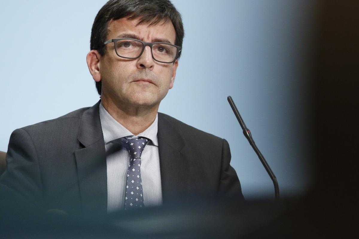 El Global Forum situa Andorra entre els països complidors en gran mesura