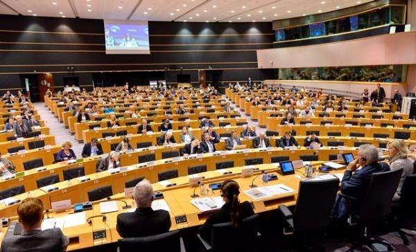 La comissió dels 'papers de Panamà' proposa la compareixença de Cinca
