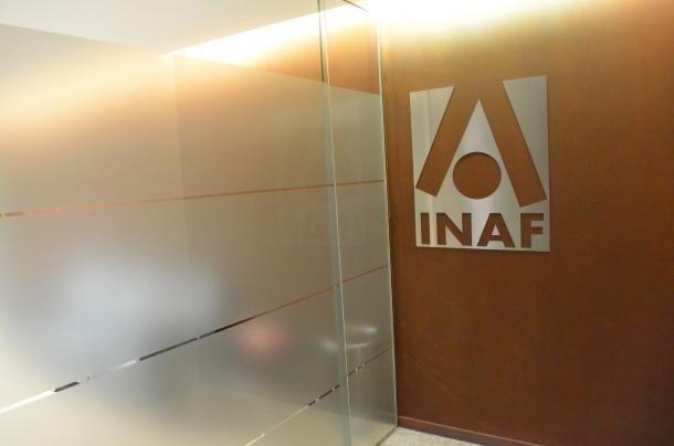 L'INAF recorda que els comptes han d'estar abans del 31 de març