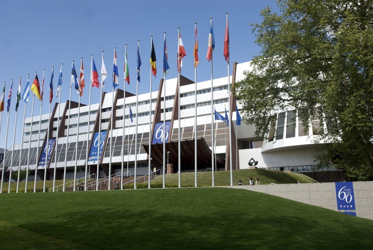 Andorra és el quart país del Consell d'Europa amb més recomanancions del Greco no implementades.
