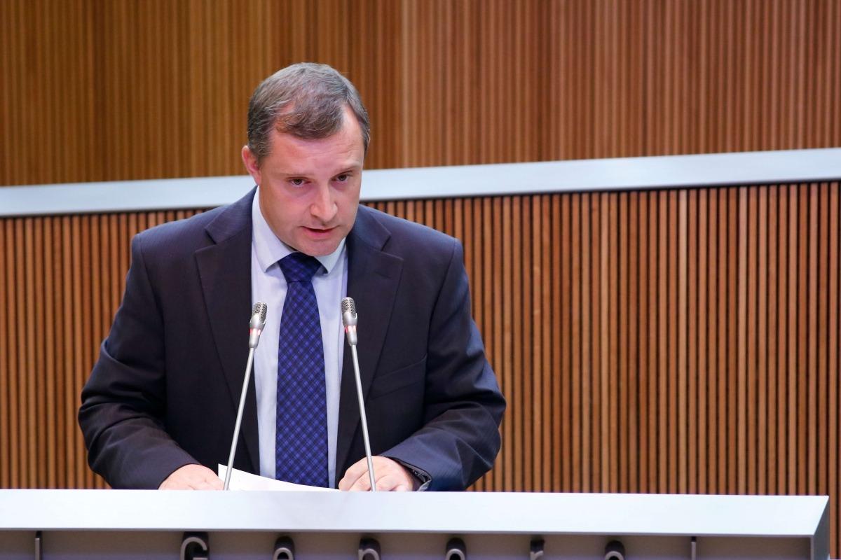 LdA vol la comptabilitat de la planta de cogeneració de Soldeu