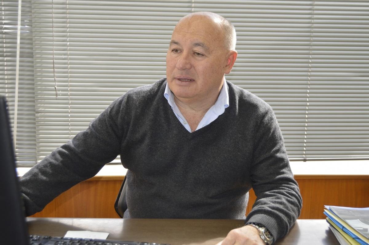 Xavi Calvís