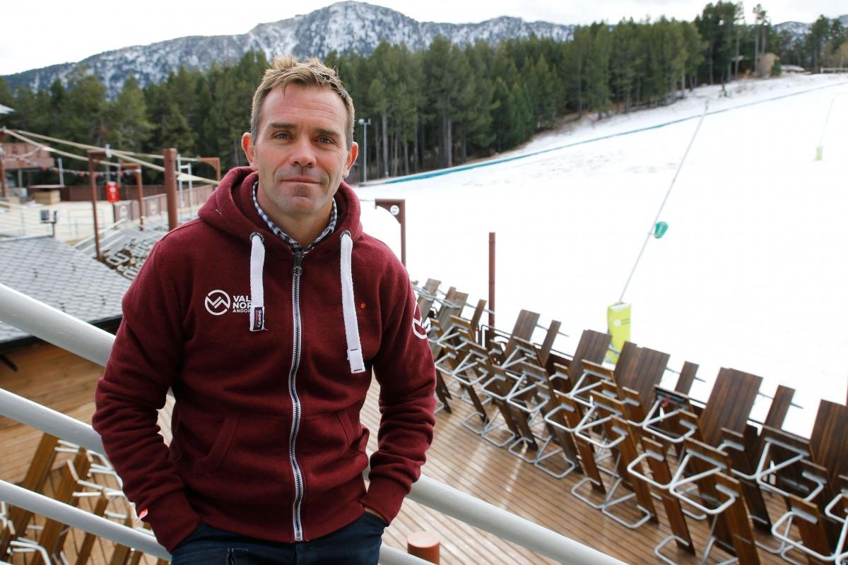 Marticella assegura que els monitors d'esquí cobraran el mateix o més