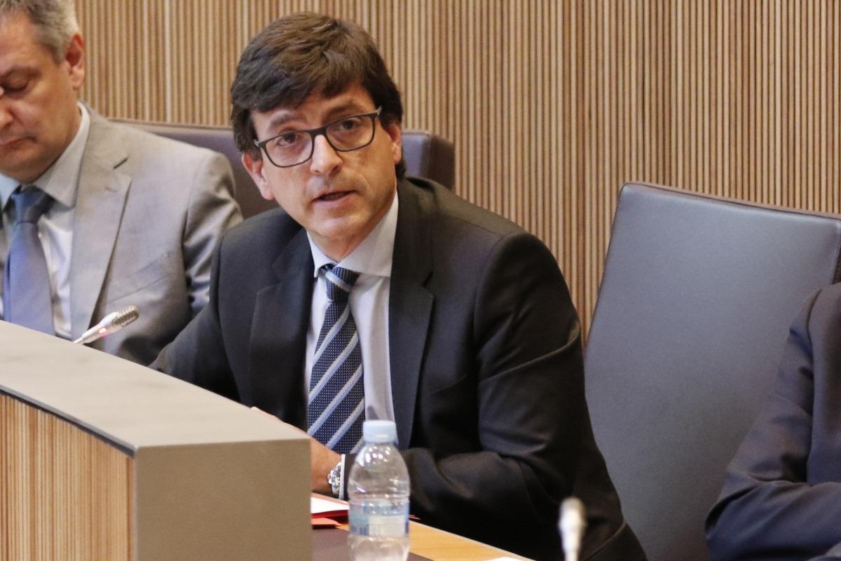 La llei d'intercanvi automàtic preveu sancions de fins a 250.000 euros