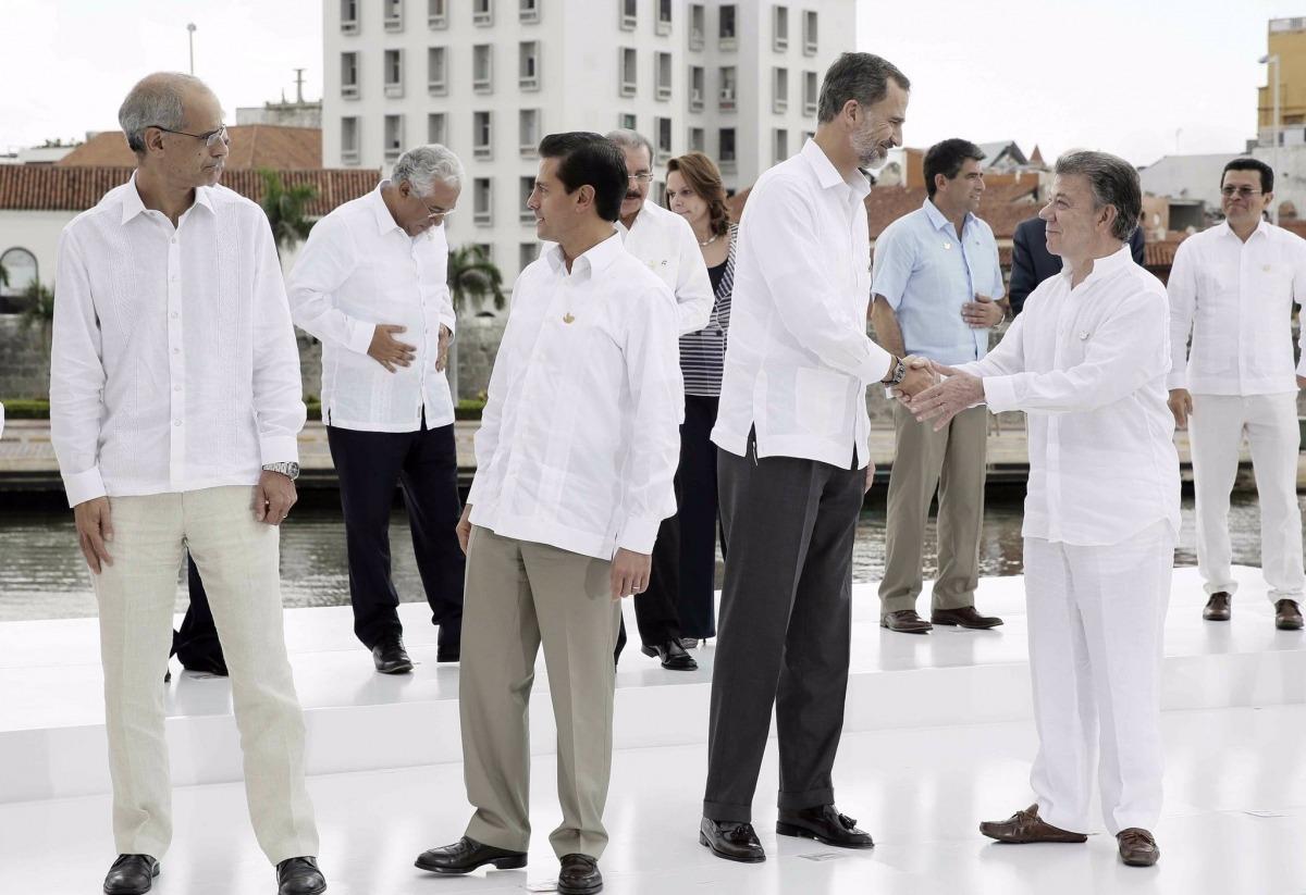 El Govern de Gibraltar recorda els lligams entre els petits països
