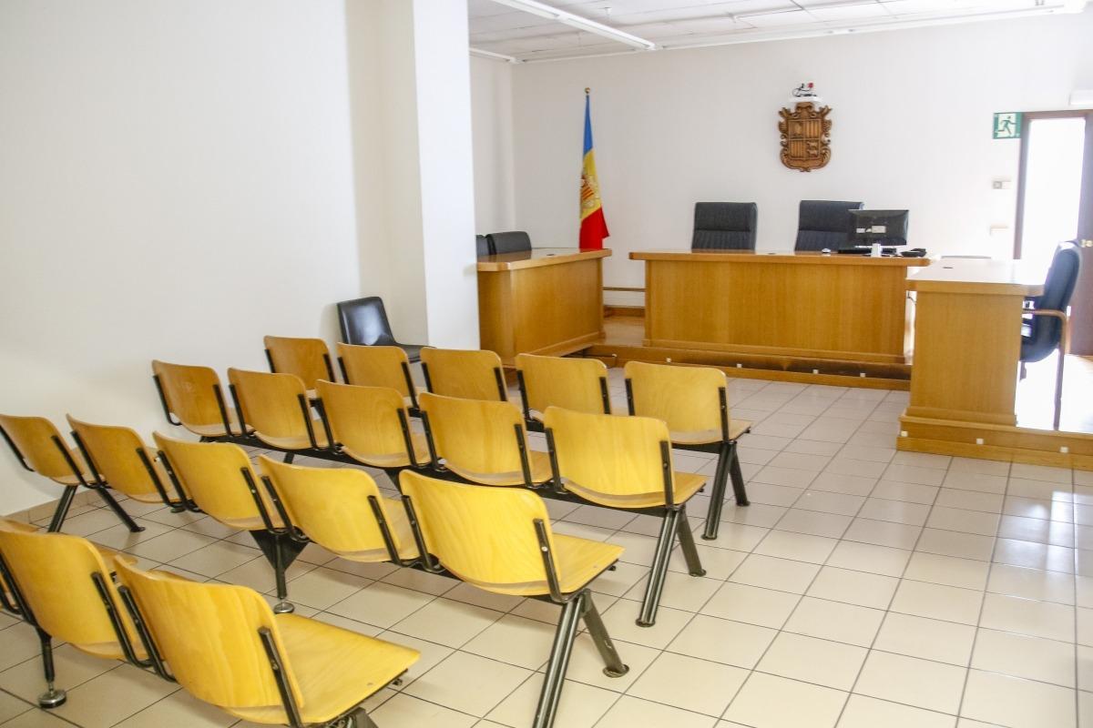Tres anys de presó per un veí de la Seu acusat de tràfic de cocaïna