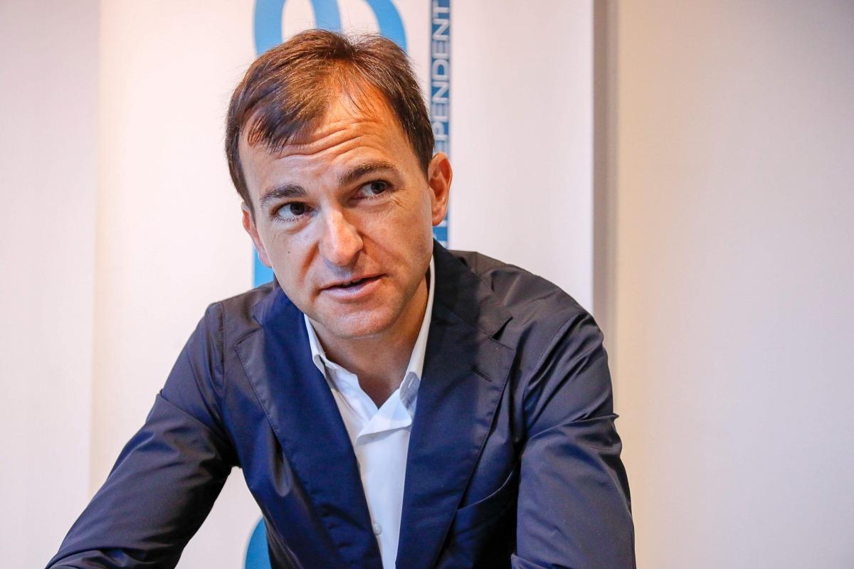 Marc Vilallonga.