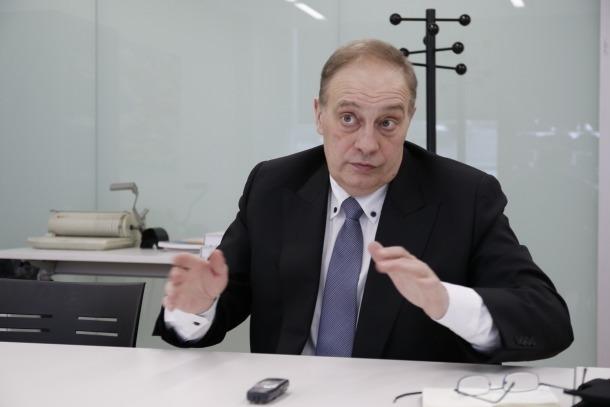 Liberals d'Andorra exigeix que Cinca dimiteixi o que el cap de Govern el cessiLiberals d'Andorra exigeix que Cinca dimiteixi o que el cap de Govern el cessi