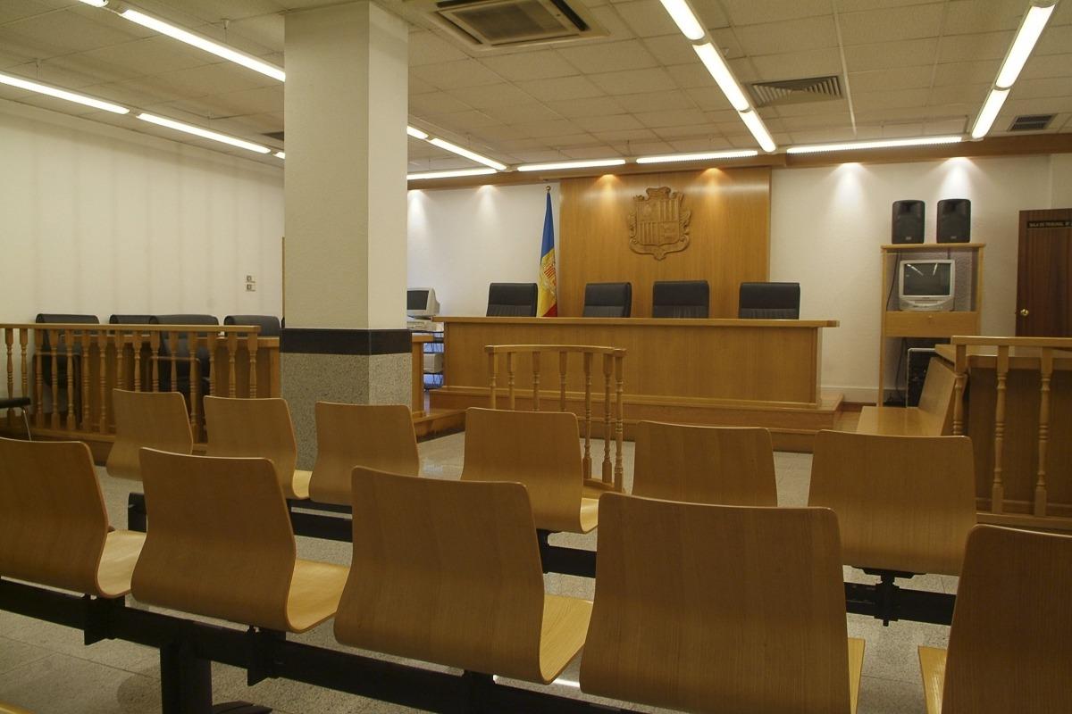Amb el nou codi de procediment civil els judicis passaran de ser escrits a ser orals i requeriran més presència de totes les parts.