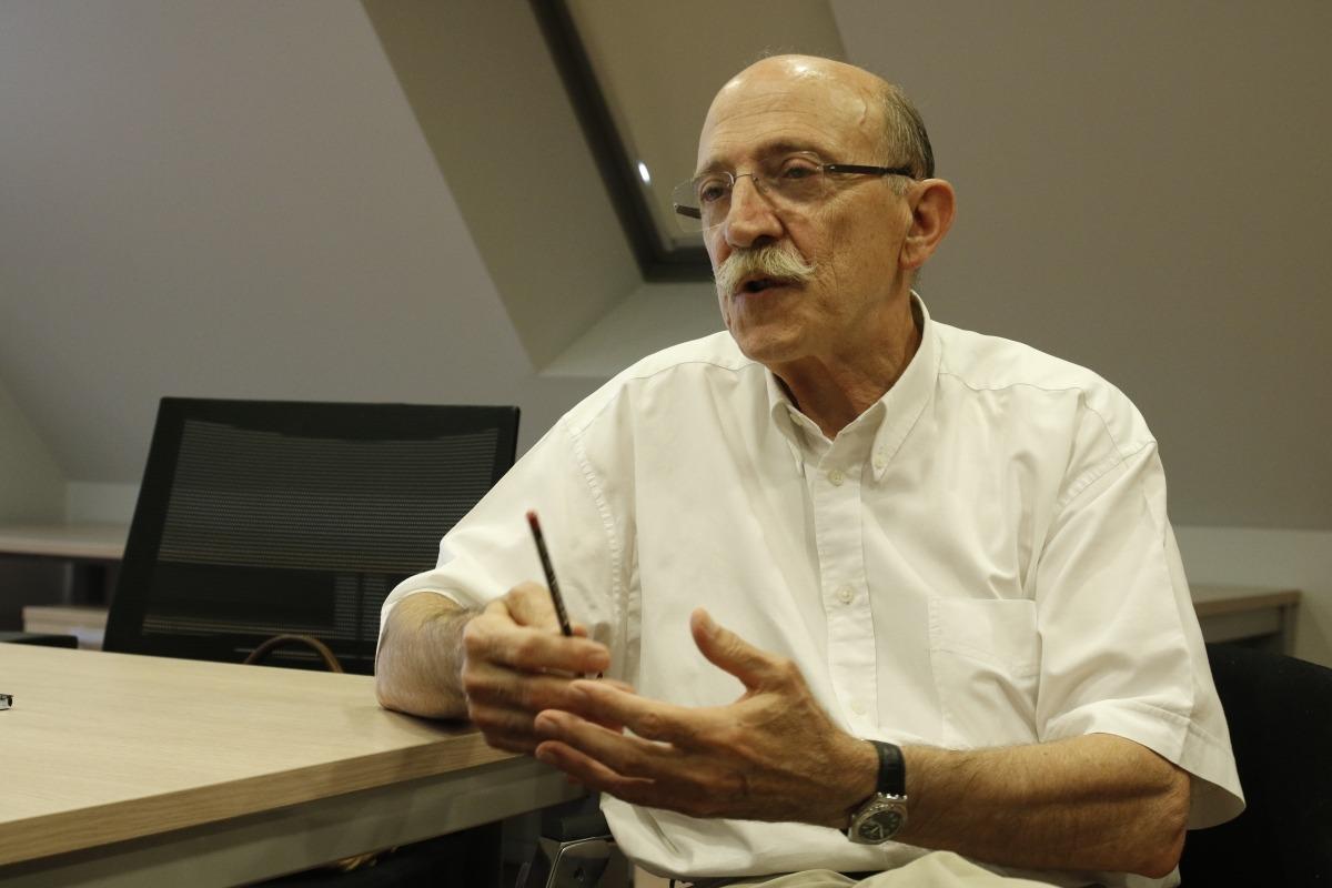 El mediador critica que la CASS admeti denúncies anònimes