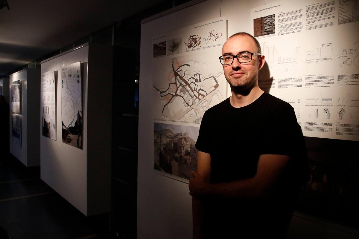 Projecte perquè el vianant s'apropiï de l'espai urbà i recuperar la tradició