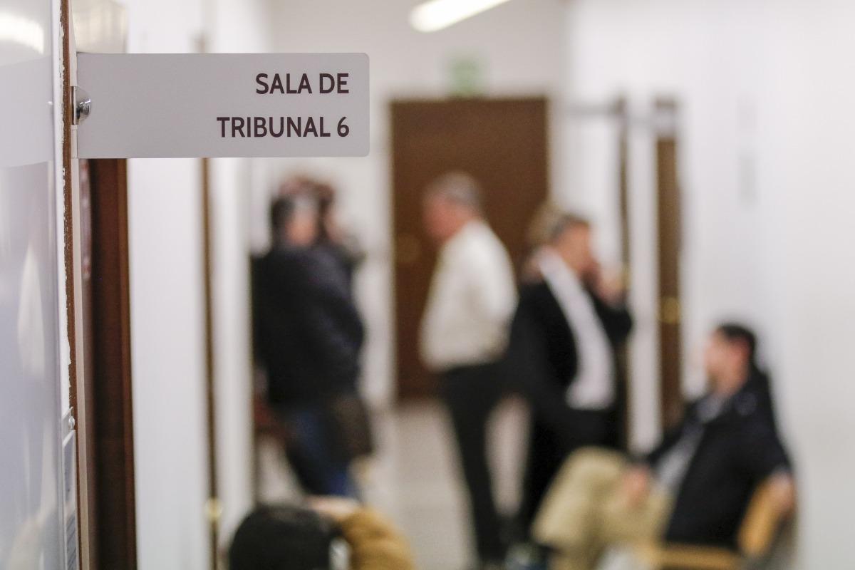 Acordada l'extradició de l'albanès penat per falsificar un document