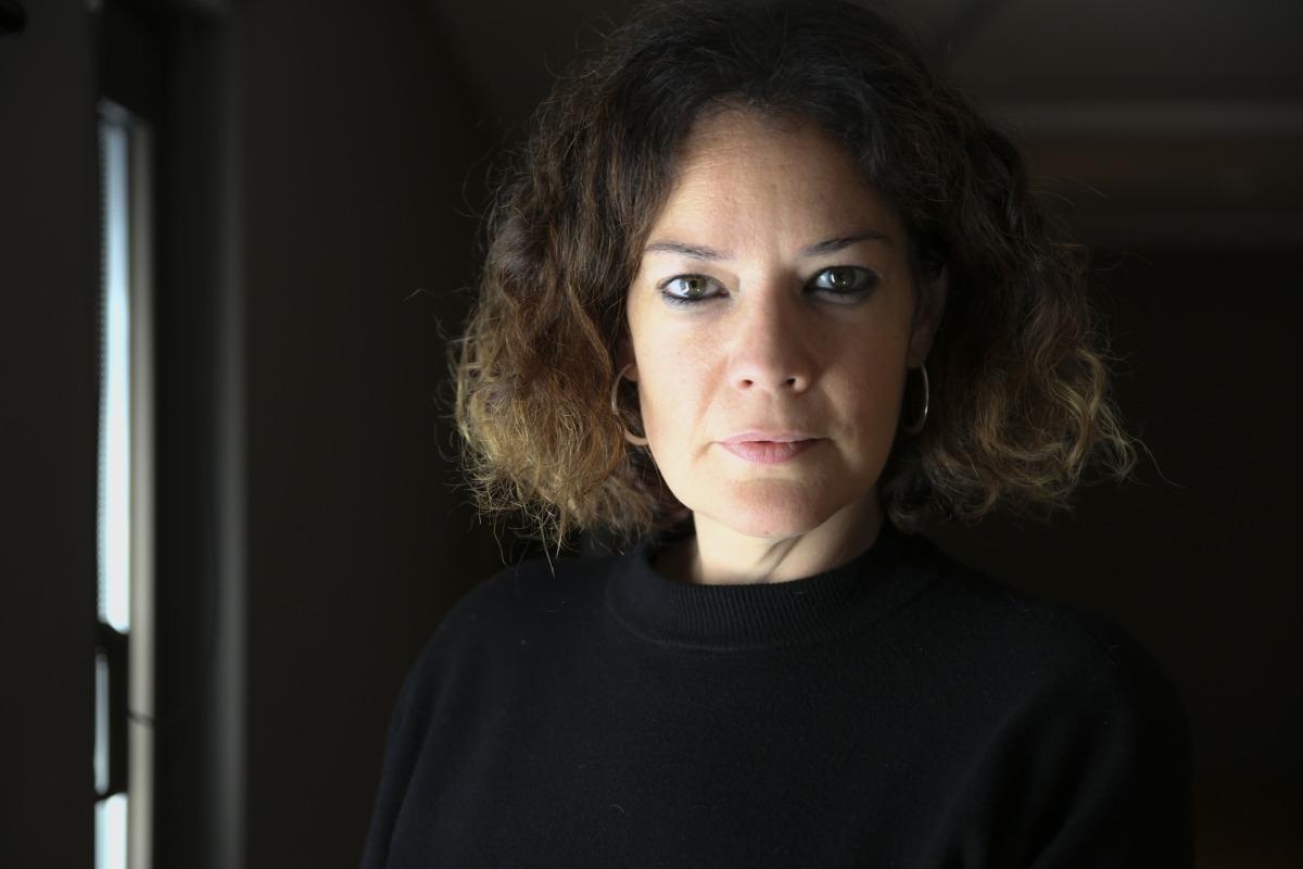 Ruth Casabella, encara directora del CAEE escaldenc, substituirà Marta Planas com a cap de Museus i monuments.
