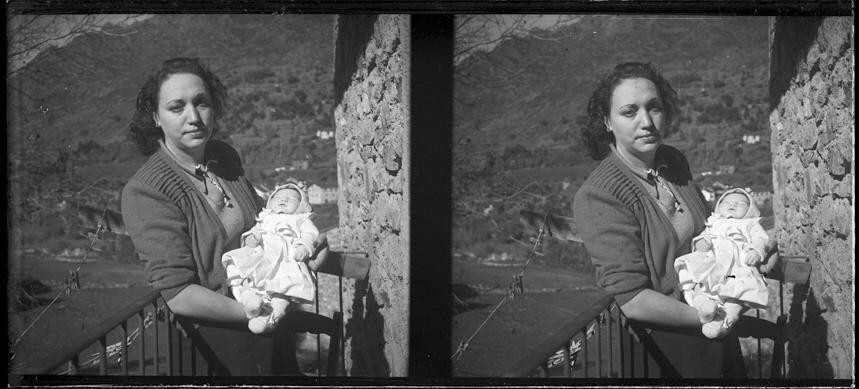 Nadó escaldenc traspassat el novembre del 1947.