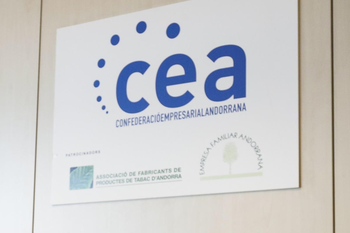 La CEA i la UHA estan en negociacions.