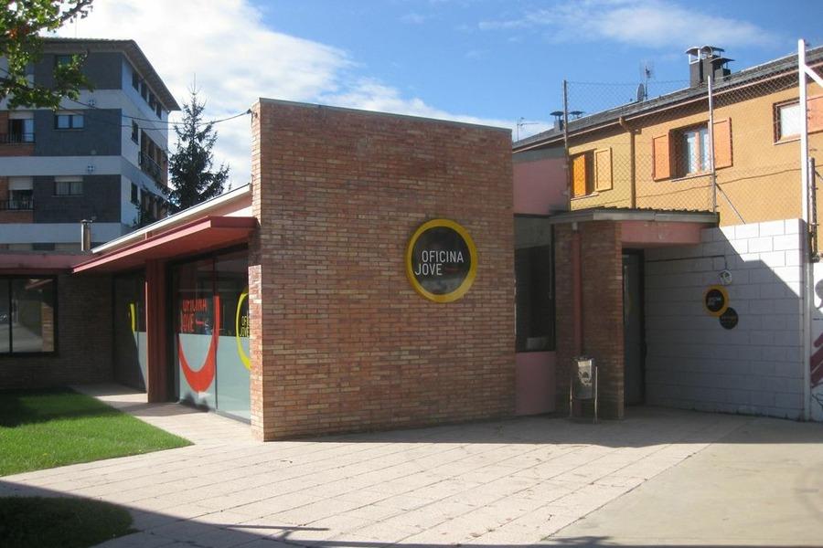 L'Oficina Jove de l'Alt Urgell ofereix nous cursos en l'àmbit del lleure