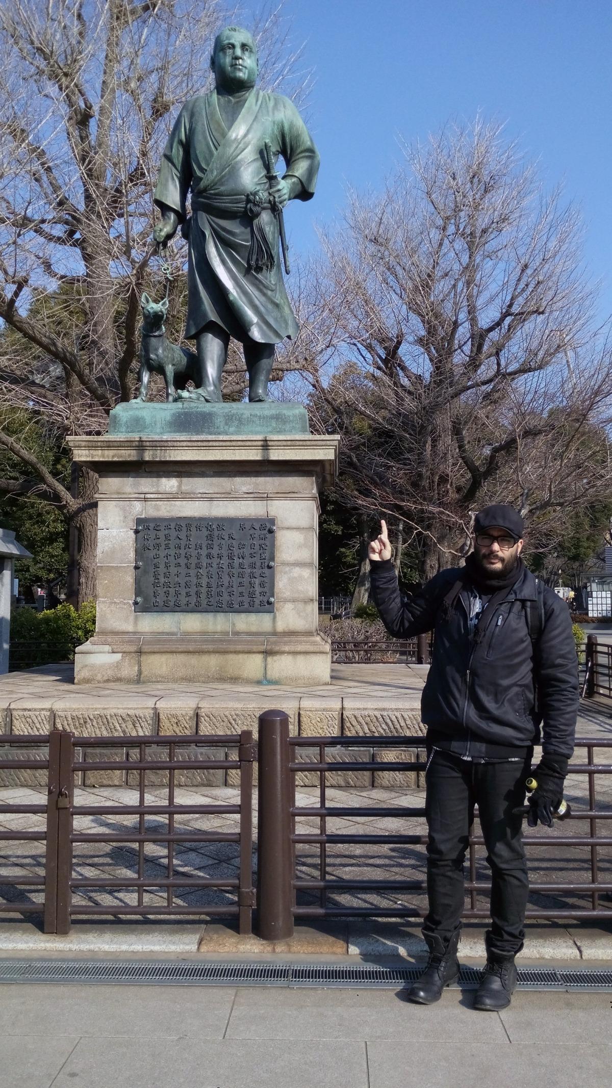 Andorra, Geografies, Ordino, samurais, Japó, López Vera, conferència, ACCO
