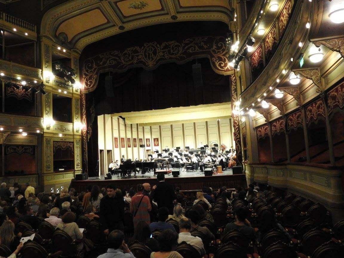 Andorra, la Massana, Argentina, latin, stride, flamenco, Barceló, Alonso, cajón, Buenos Aires, Córdoba