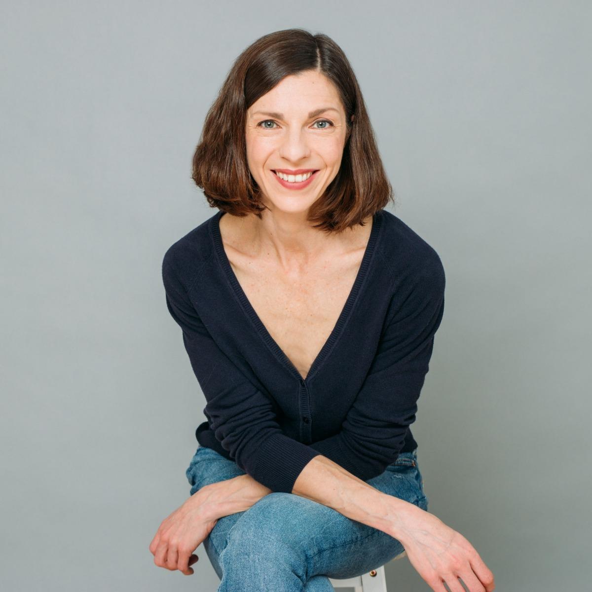 L'actriu catalana s'afegeix al repartiment que portarà l'obra al Claror.