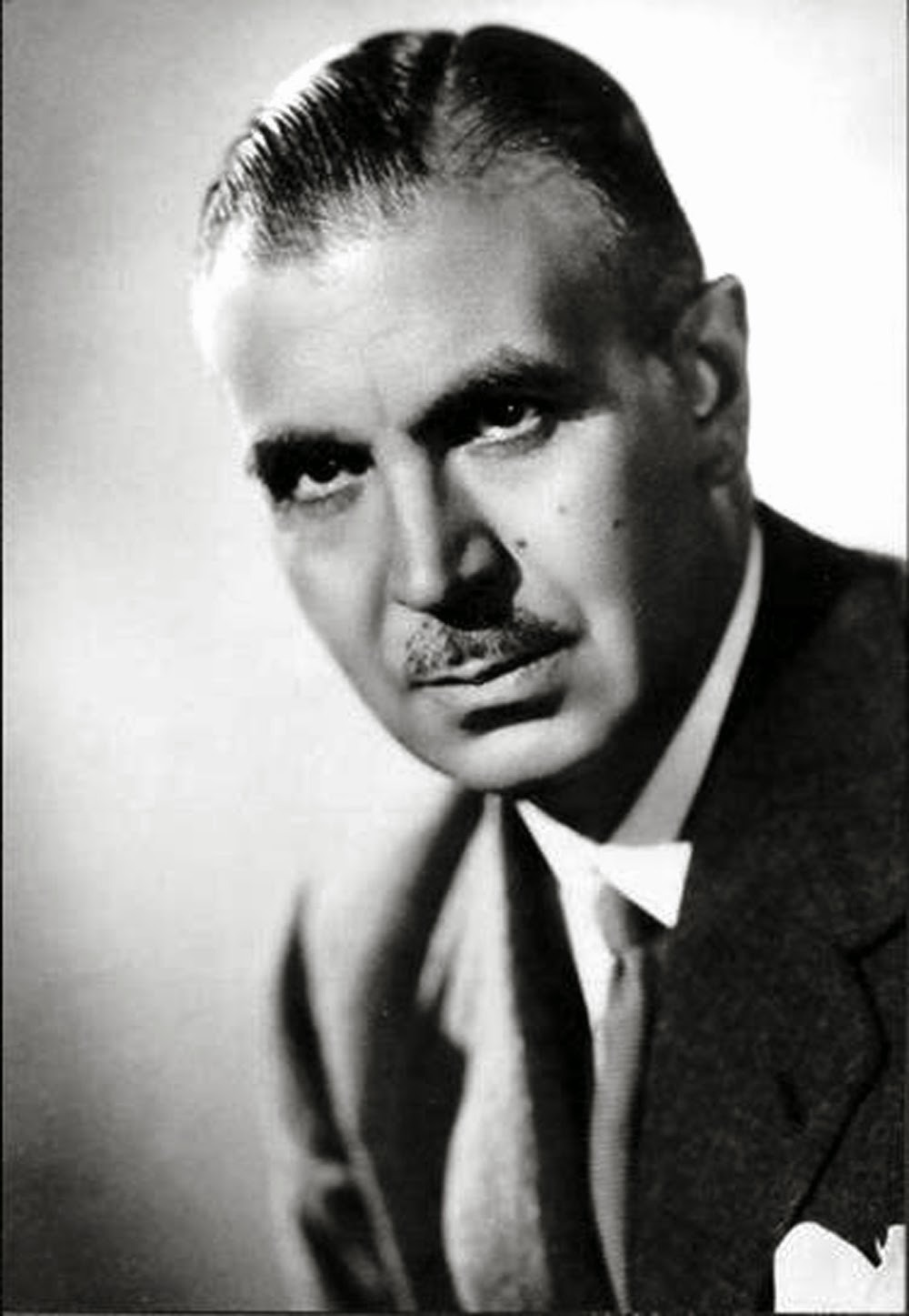 Miquel Mateu, artífex de Fhasa i jerarca del primer franquisme (1898-1972).