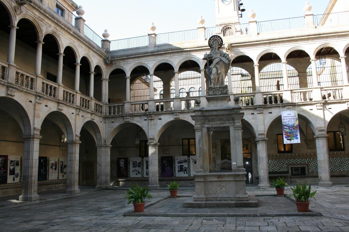 Andorra, Gramàtica de la llengua catalana, Pompeu Fabra, sistema horari, sistema de campanar, sistema de rellotge, Albert Pla Nualart