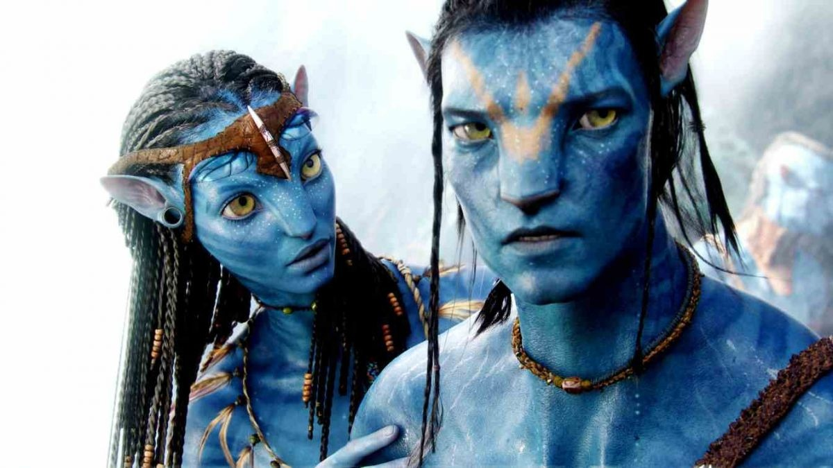 D''Avatar' se'n van fer 219 sessions el 2009: és una ferma candidata a la llista final.