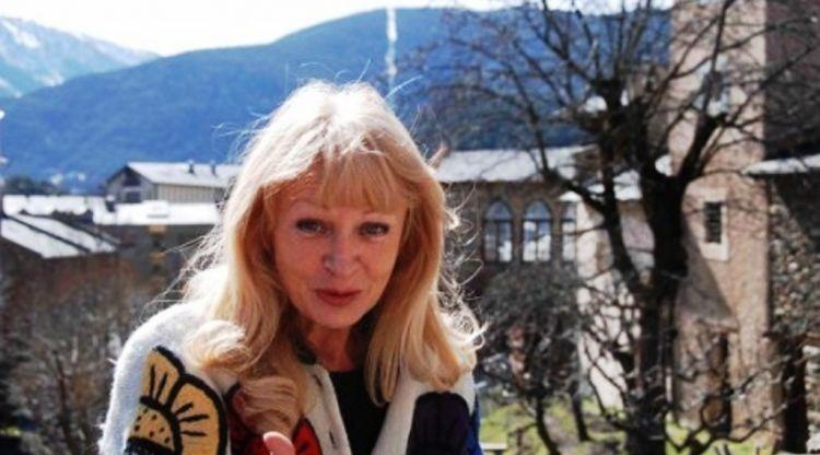Maréchal va impulsar l'editorial Ànima Viva i les anomenades Converses de Meritxell.