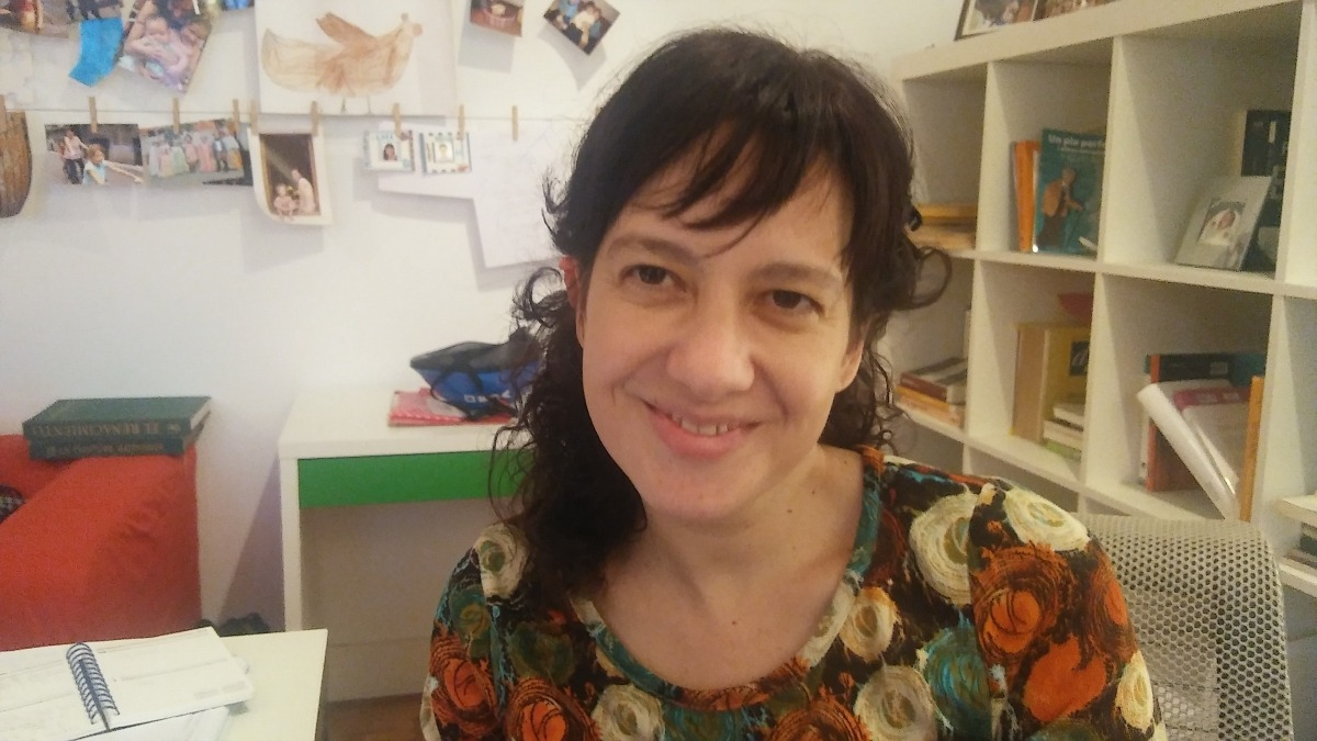 Andorra, llibre, novel·la, premi Carlemany, Wolfgang, Laia Aguilar, Merlí