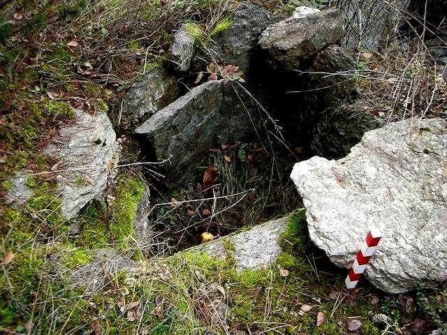 arqueologia jaciment Feixa del Moro Casamajor Remolins Neolític Juberri