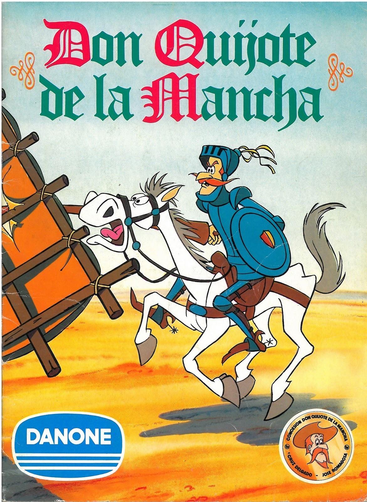 Andorra Quixot Quijote Cervantes Palmitjavila Centenari Llull Femap