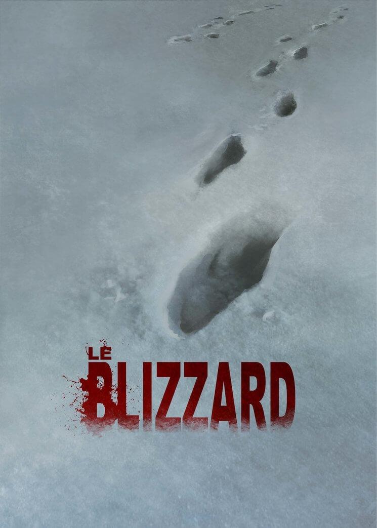 Andorra, curt, Le Blizzard, Areny, rodatge, micromecenatge, Verkami, Aida Folch, Isak Férriz, Wolves