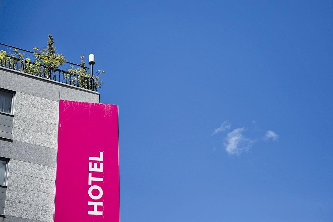 Els hotels no han de justificar la pèrdua d'ingressos per acollir-se a l'ERTO.