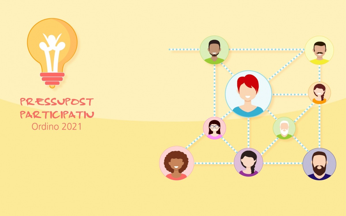 El Comú ha rebut 32 propostes en el procés participatiu.