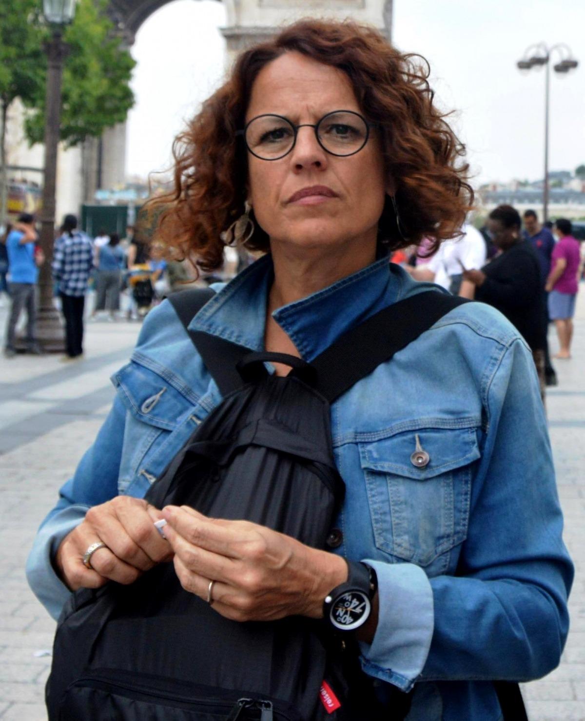 Teresa Areny compaginarà la feina com a cap de projectes del Thyssen amb la de cap de producció a la Fundació ONCA.