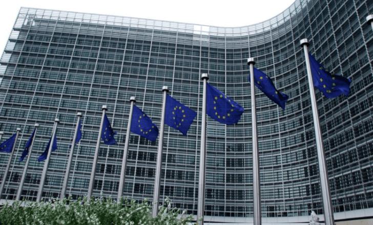 La UE, contra la declaració de béns a l'estranger