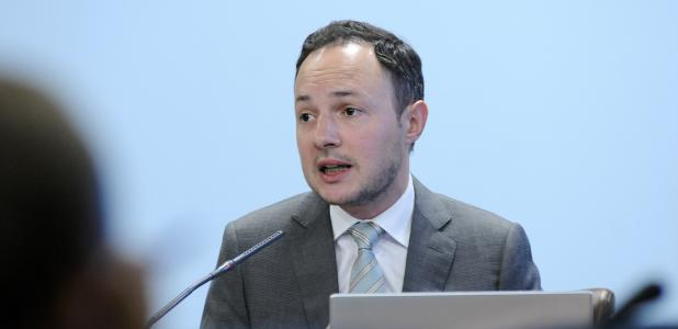 Espot va presentar ahir el contingut del projecte de llei de mesures urgents relatives a l'arrendament d'habitatges.