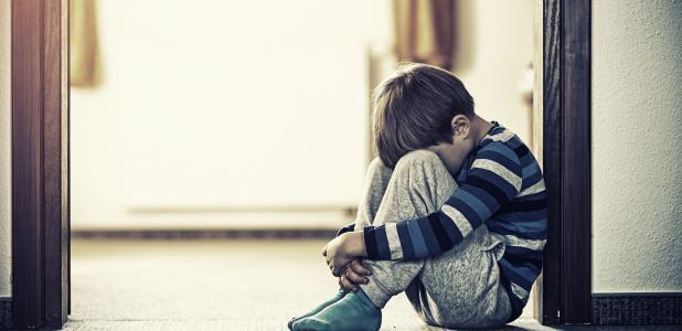 Infància identifica un increment de casos d'abusos sexuals a menors