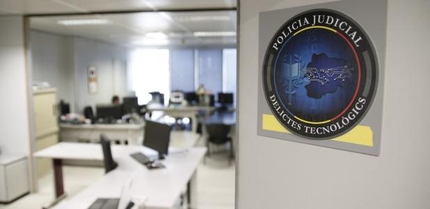 23 homes denuncien ser víctimes d'extorsions sexuals via les xarxes