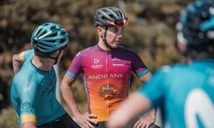 La Purito Andorra 2020 ja té nou maillot