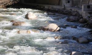 riu Valira