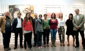 Darrers dies per lliurar les obres a la VII Mostra d'arts plàstiques per a joves