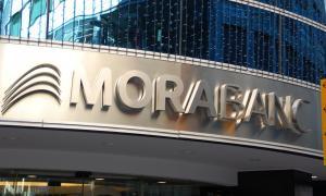 MoraBanc tanca el 2015 amb uns beneficis de 34,9 MEUR