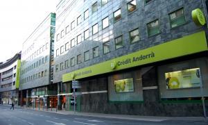La Fundació Crèdit Andorrà organitza una xerrada per conèixer millor la celiaquia amb el doctor Ramon Tormo