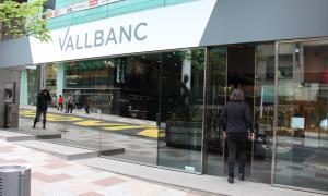 L'ABA integra la nova entitat Vall BancL'ABA integra la nova entitat Vall Banc
