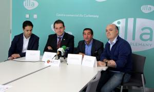 """Andorra commemorarà el Dia de Portugal potenciant la seva gastronomía autòctona """"de nivell"""""""