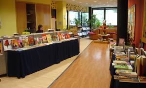 Canillo celebra el Dia Internacional dels Arxius amb diferents actes durant aquesta setmana