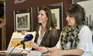 L'antic Egipte centra la setena edició de les jornades lauredianes