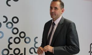 Andorra Telecom activa mesures excepcionals davant dels atacs de 'hackers' més importants mai patits