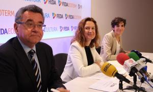 FEDA preveu invertir 139 MEUR en 10 anys tot i que el preu de l'energia pot pujar entre un 20 i un 30%