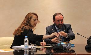 La Batllia resol a favor del Comú d'Encamp en la demanda de Ld'A per les remuneracions dels consellers